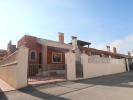 Detached Bungalow for sale in Guardamar, Alicante...