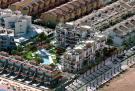 Apartment in Orihuela Costa, Alicante...