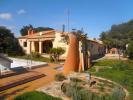 4 bed Detached Bungalow for sale in Orihuela Costa, Alicante...