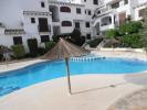 Apartment in Cabo Roig, Alicante...