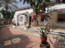 Detached Bungalow for sale in Punta Prima, Alicante...