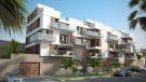 Penthouse in Las Ramblas, Alicante...