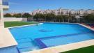 3 bed Apartment for sale in La Zenia, Alicante, Spain