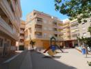 Apartment for sale in La Mata, Alicante, Spain
