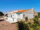 1 bed Terraced property in San Luis, Alicante, Spain