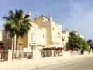 Penthouse for sale in Villamartin, Alicante...