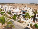 2 bedroom Terraced home for sale in Villamartin, Alicante...