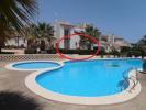 2 bedroom Apartment for sale in Los Dolses, Alicante...