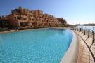 2 bedroom Apartment in Mar Menor, Alicante...