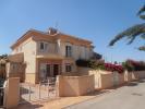 3 bedroom Terraced house in Villamartin, Alicante...