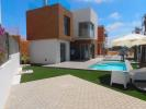 Detached Bungalow in Villamartin, Alicante...