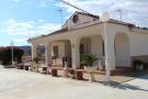4 bedroom Detached Bungalow for sale in Elche, Alicante, Spain