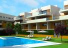Apartment for sale in La Zenia, Alicante, Spain