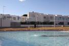 Detached Bungalow in Punta Prima, Alicante...
