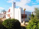 Santiago De La Ribera Detached Bungalow for sale