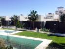 Detached Bungalow in Orihuela Costa, Alicante...