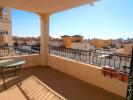 2 bedroom Apartment for sale in Orihuela Costa, Alicante...
