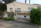 4 bed Detached Bungalow for sale in Elche, Alicante, Spain