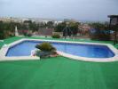 Detached Bungalow in Crevillente, Alicante...