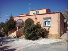 3 bedroom Detached Bungalow for sale in Elche, Alicante, Spain