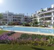 2 bedroom Apartment in Orihuela Costa, Alicante...