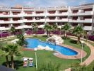 2 bed Apartment for sale in Playa Flamenca, Alicante...