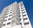 2 bed Apartment in Dehesa De Campoamor...