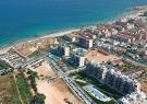 Apartment in Mil Palmeras, Alicante...