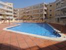 1 bed Apartment for sale in Dehesa De Campoamor...