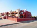 2 bedroom Terraced house in Orihuela Costa, Alicante...