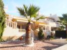 2 bedroom Terraced property in Las Ramblas, Alicante...
