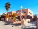 3 bedroom Terraced home in Los Montesinos, Alicante...