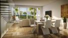 new development for sale in Mijas-Costa, Málaga...