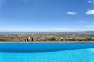 4 bedroom new development in Mijas, Málaga, Andalusia