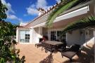 4 bedroom Detached house for sale in Calahonda, Málaga...