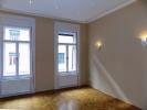 District Vii Apartment for sale