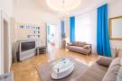 Flat for sale in District V, Budapest