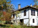 2 bed house for sale in Tryavna, Gabrovo