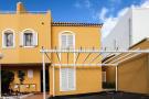 semi detached home for sale in Torviscas Alto, Tenerife...