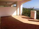 new Apartment for sale in Alcaidesa, Cádiz...