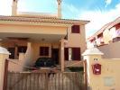 Town House for sale in Sotogrande, Cádiz...