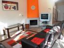 3 bed Town House for sale in Alcaidesa, Cádiz...