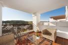2 bed new Apartment for sale in Alcaidesa, Cádiz...