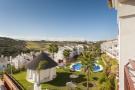 2 bed new development for sale in Alcaidesa, Cádiz...