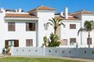 new Apartment in Alcaidesa, Cádiz...