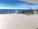 new development in Alcaidesa, Cádiz...