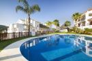 2 bed new Apartment in Sotogrande, Cádiz...