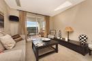 2 bed new development in Alcaidesa, Cádiz...