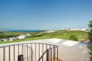 3 bed new Apartment for sale in Alcaidesa, Cádiz...