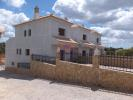 3 bedroom Town House in Almancil, Algarve